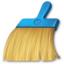 Androidin supersuosittu CCleaner-kilpailija Clean Master julkaistiin PC:lle