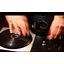 Teosto ja Gramex uusivat DJ-lisenssit, tuplalaskutus h�mment�� edelleen