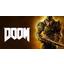Doomista poistettiin piraattien vihaama DRM-suojaus