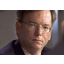Google-pomo my�nsi: T�m� on suurin virheeni