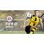 EA Sports julkaisee FIFA Mobilen Androidille ja iOS:lle