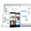 Facebook Messengerin uusi ominaisuus paljastui ja kokeiltavissa