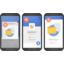 Google hy�kk�� mobiilik�ytt�ji� kiusaavia mainoksia vastaan