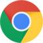 Chromesta l�ytyi haavoittuvuus: Mahdollistaa Netflix-elokuvien lataamisen