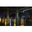 Verkkopalvelut p��sev�t k�ytt�m��n Googlen Haminan datakeskusta