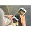 Hesburger-sovellus julkaistu � Hampparit voi tilata nyt etuk�teen �lypuhelimella