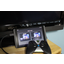 Review: Nvidia SHIELD Tablet LTE and SHIELD Wireless Controller