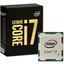 Intel esitteli uuden Extreme-prosessorin � Ei sovi hintatietoisille