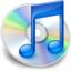 EU tutkii Applen touhuja: Rajoittaako julkistamaton musiikkipalvelu kilpailua?