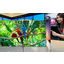 LG makes large investment in OLED TVs