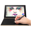 Uusi artikkeli: Lenovo Yoga Book Android – Taulutietokone paperin ystäville