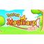 Uutta Pokemon-peliä pukkaa – Lataa Magikarp Jump