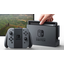 Nintendo: Switch-konsoli on osa suurempaa tuotestrategiaa