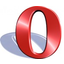 Opera launches mobile app store