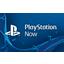 Sonyn PlayStation-pelien suoratoistopalvelu tulossa my�s tietokoneille?