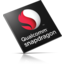 J�ttim�inen yrityskauppa tekeill�: Qualcomm ostamassa NXP:n