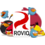 Rovio to cut 37 percent of workforce