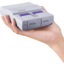 Super Nintendo tekee paluun! Tässä on SNES Classic Edition