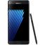 Samsung lupaa Galaxy Note 7:n ostajille jo Galaxy S8:aa tarjoushintaan