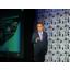 Samsungilla on kovat tavoitteet – Suunnittelee 4 nanometrin tuotantoa