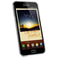 Samsung Galaxy Note sai Jelly Bean -p�ivityksen
