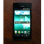 Testiss Sony Xperia V: Vedenkestv 4G-puhelin