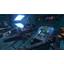 System Shockin uusintaversion joukkorahoitus k�ynnistyi � peli kokeiltavissa ilmaiseksi