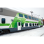 Yle: VR est�� pian matkustajilta verkkopalveluita