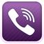 Viber tuli ty�p�yd�lle ja p�ivitti mobiilisovellukset