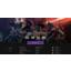 Xbox Arena -turnaukset tulevat my�s PC:lle