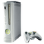 منتدى العاب جهاز Xbox360