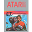 Plans to dig up desert in search of millions of copies of E.T. for Atari gets final approval