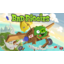 Rovio launches new 'Bad Piggies' game
