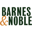 B&N to create new Nook device with Google Play Store access