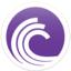 BitTorrent tulee �lytelkkareihin kilpailemaan Netflixin kanssa