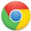 Gmail p�tkii ja Chrome kaatuilee, korjaantuu asetusmuutoksella