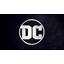Avengers saa haastajan, ensimmäinen traileri DC:n Justice League -elokuvalle