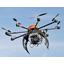 Viranomaisille lis�� byrokraattista valtaa: Trafi tekee pienoiskoptereiden kauko-ohjauksesta luvanvaraista (P�IVITETTY)