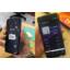 Galaxy S7 tallentui jo kamerallekin