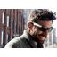 Google-pomo: Google Glassin kuluttajaversio noin vuoden p��ss�