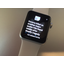 Google launches first Apple Watch app