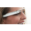 Report: Samsug providing displays for consumer Google Glass
