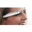 Google Glass 2 tuo vihdoin laitteen my�s silm�laseja tarvitsevien ulottuville