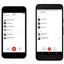 Facebook adds group voice calls to popular Messenger app