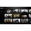 HBO Go now available on Xbox One