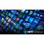 Ultra HD:n yleistyminen p��see vihdoin alkamaan � HEVC-ehdoista sopu
