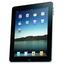 iPad 3 coming in the fall, says John Gruber