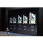 iPad Mini 4 priced at $399, iPad Mini 2 drops to $269