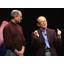 Jobs ja Sony-pomo k�viv�t yll�tt�v�n keskustelun vuonna 2001