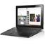 Lenovo introduces a $229 1080p Windows 10 tablet
